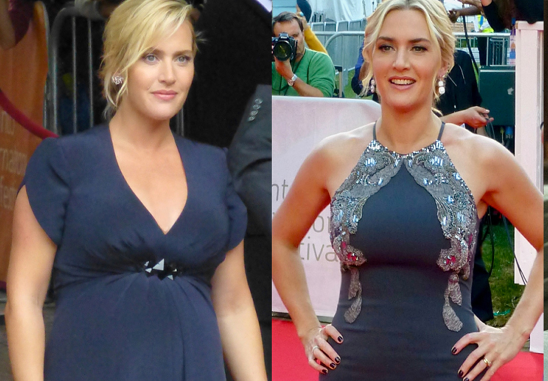 Celebrity Weight Loss Stories That Will Inspire You To Shed Those Extra Pounds Too Loans Ranker